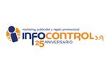Infocontrol 25
