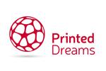 Printed Dreams