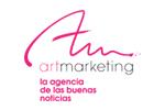 artmarketing