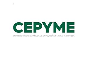 aseme_CEPYME