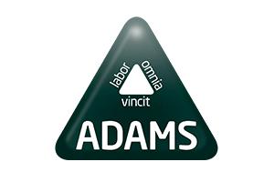 aseme_adams