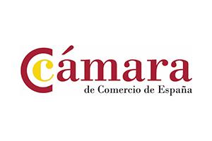 aseme_camara