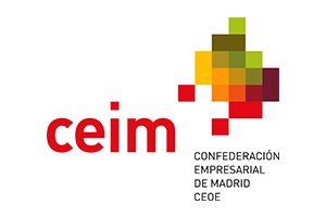 aseme_ceim