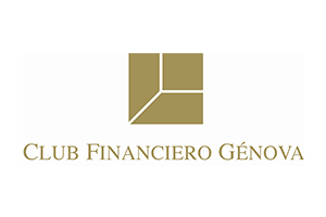 aseme_club_financiero_genova
