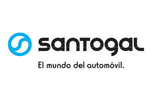 aseme_logo-Santogal