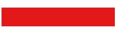 logo-header-ullastres