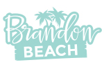 logo_brandon