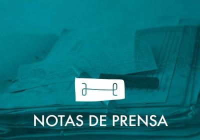 La Casa Real Confirma la Presidencia de Honor de SM la Reina del 27 Congreso Iberoamericano de Mujeres Empresarias
