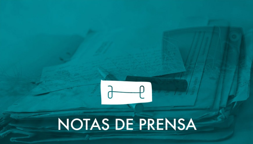 ASEME PARTICIPÓ EN LA REUNIÓN EXTRAORDINARIA DEL OBSERVATORIO REGIONAL MADRILEÑO CONTRA LA VIOLENCIA DE GÉNERO