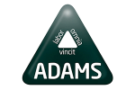 ADAMS_OK