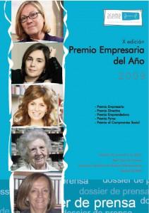 PREMIO2009