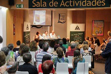 presentacion_libroadams