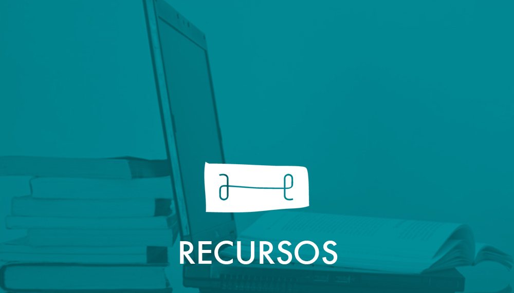 PREVENCIÓN DE RIESGOS