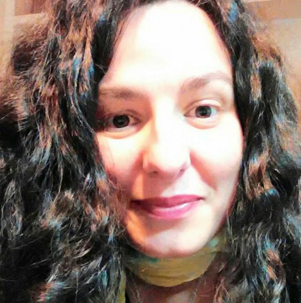 Carmen Sánchez Miranda | Organización de viajes