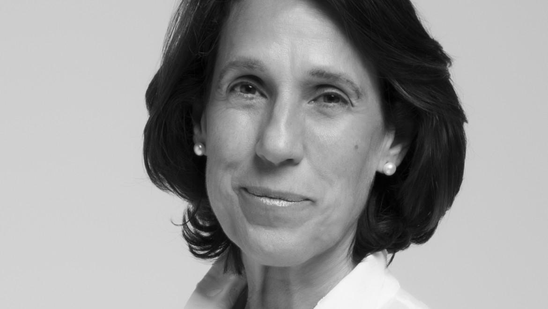 Ana Rosa Ormaechea | GCI FINANZAS
