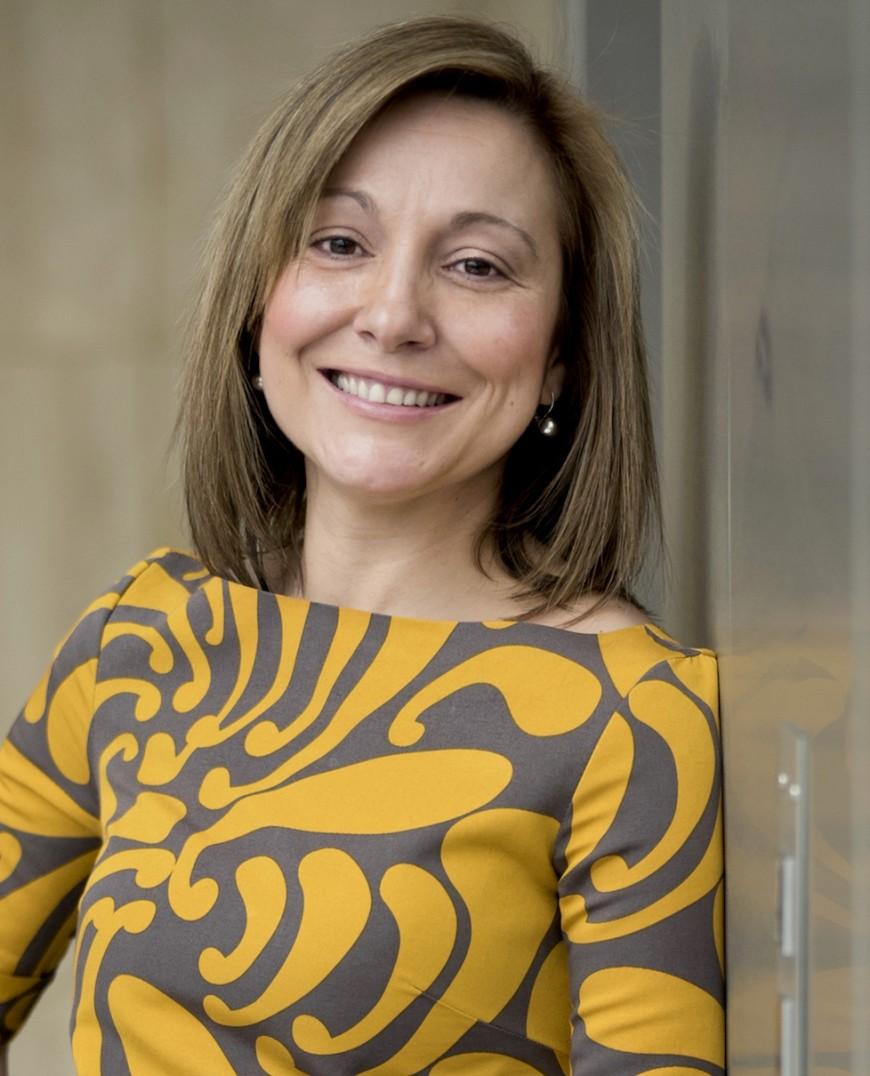 Olga María Martínez | Applicalia