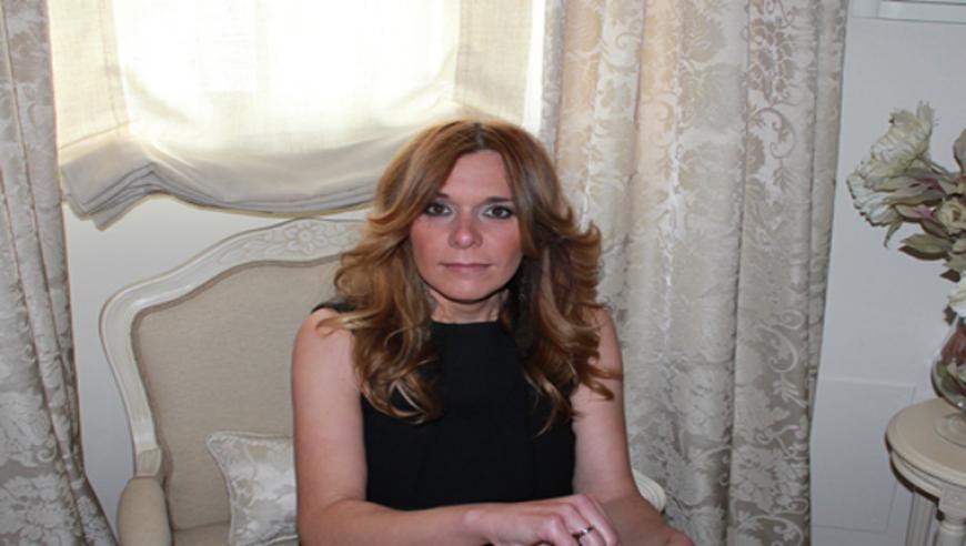 Pilar Jiménez | Maruja Limón