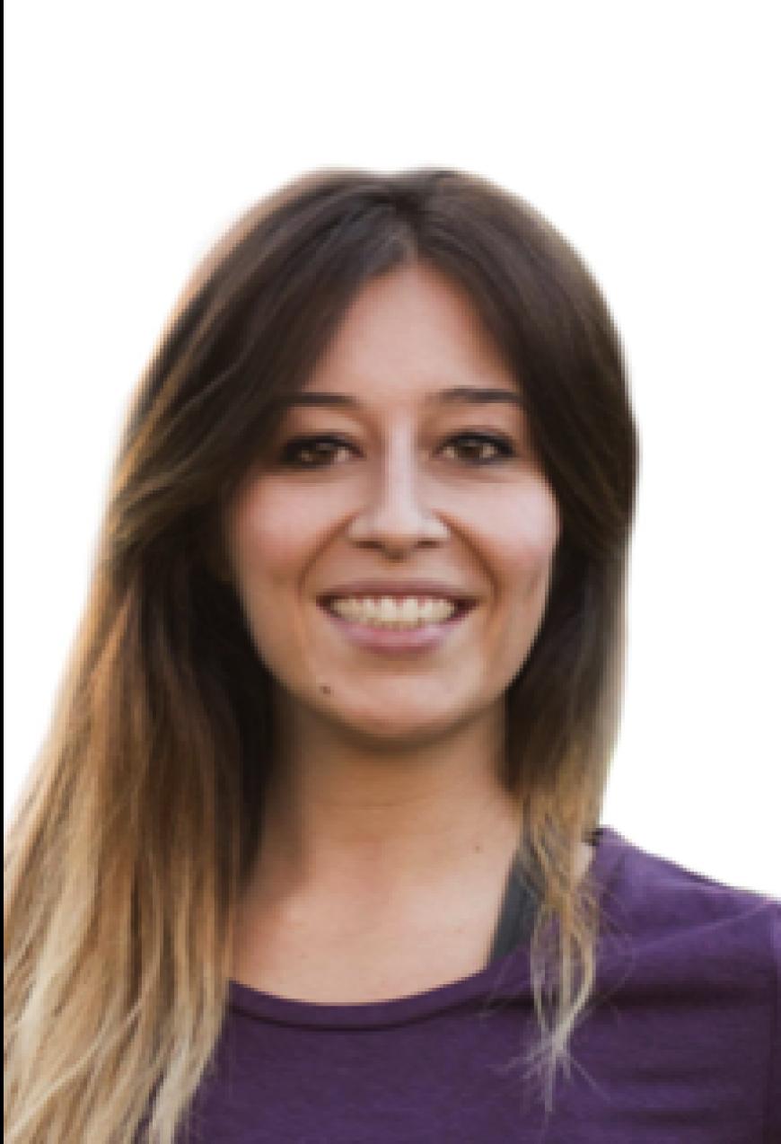 Sandra Gómez Sánchez| Fisioespecialistas