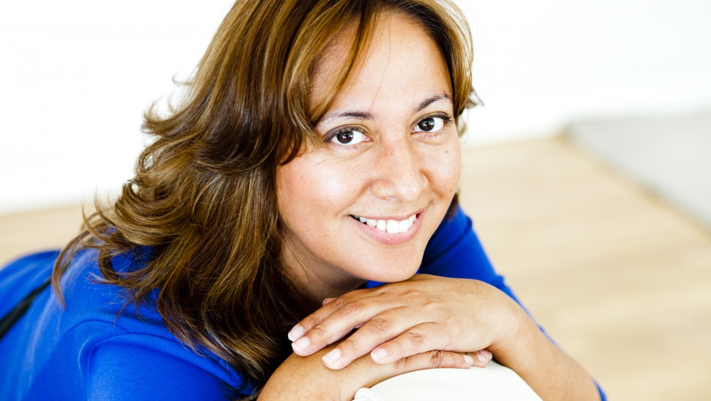 Sandra Rodríguez | VIP Madrid