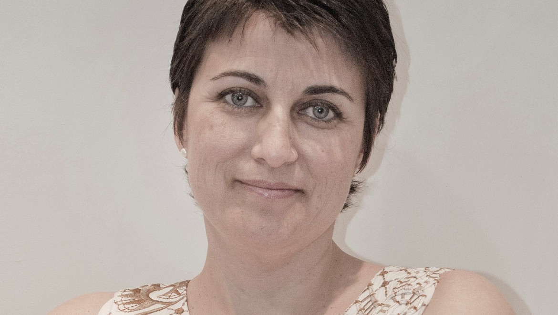 Rosa Rodríguez Valtierra| XCELENT