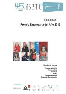 premio_empresaria2016