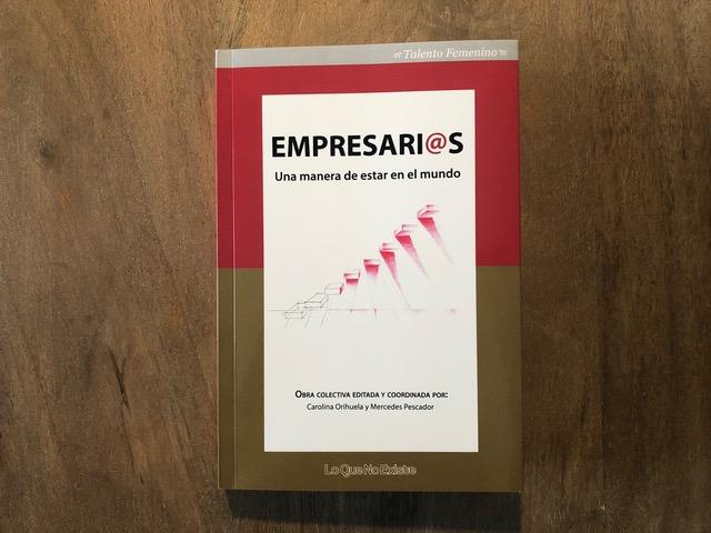 libro_empresarias