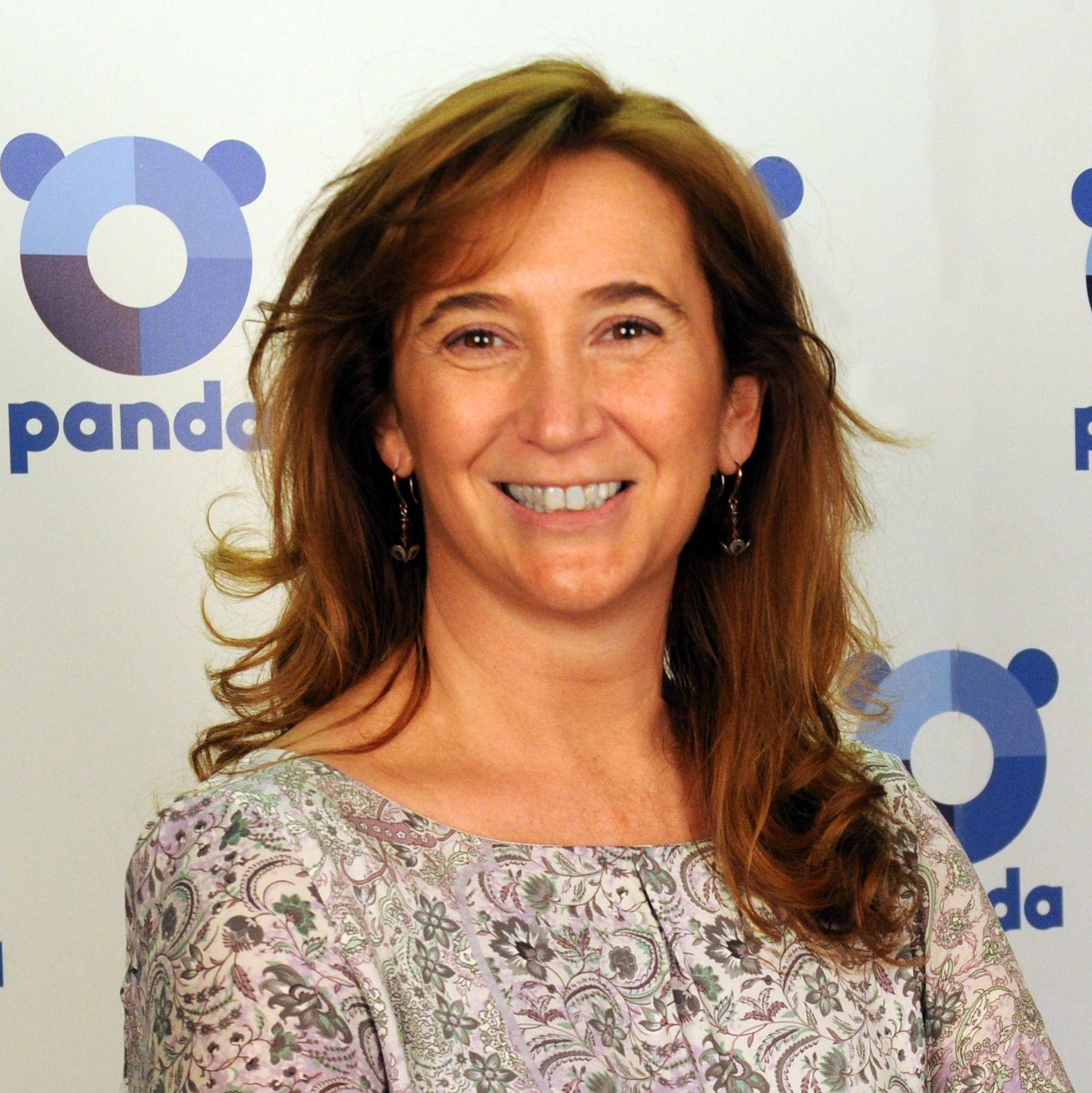 Rosa Díaz Moles_ perfil