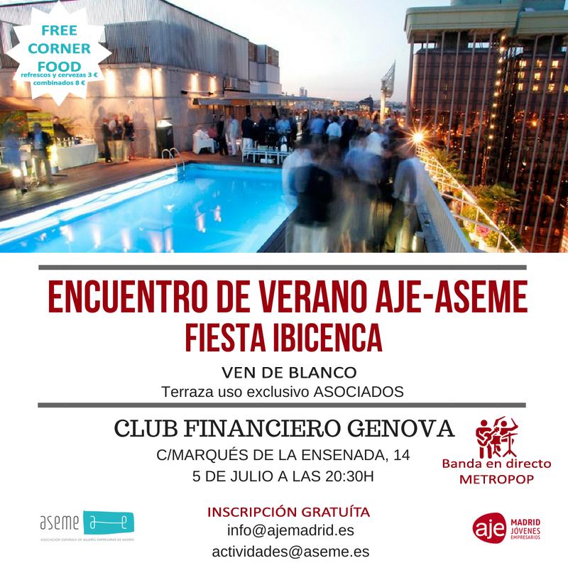 fiesta_ibicenca_aseme_2018