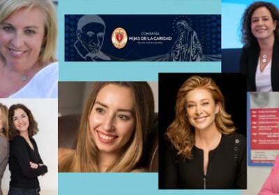 Estas son las premiadas por ASEME en los Premios Mujer Empresaria 2018