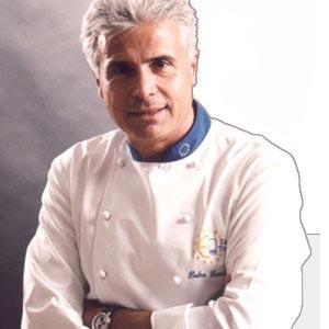 Pedro Larumbe